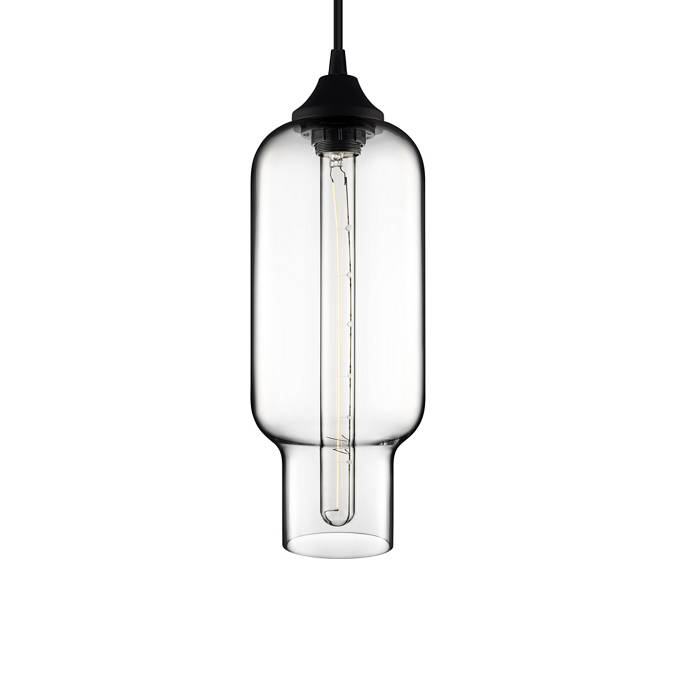 Pharos Modern Pendant Light