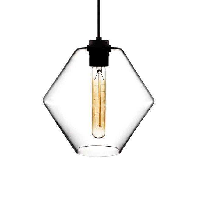 Trove Modern Lighting