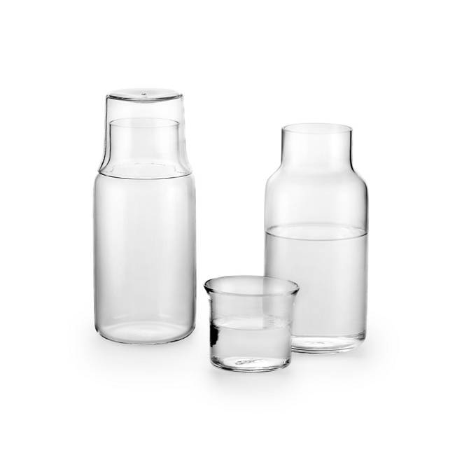 Luxe Carafe Set
