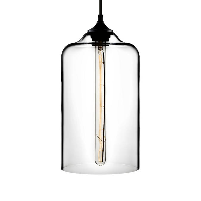Bella Modern Lighting