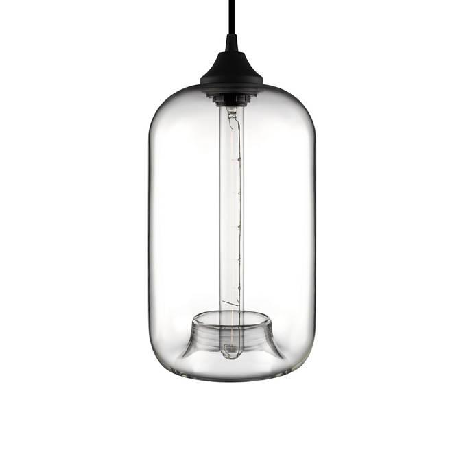 Pod Modern Pendant Light