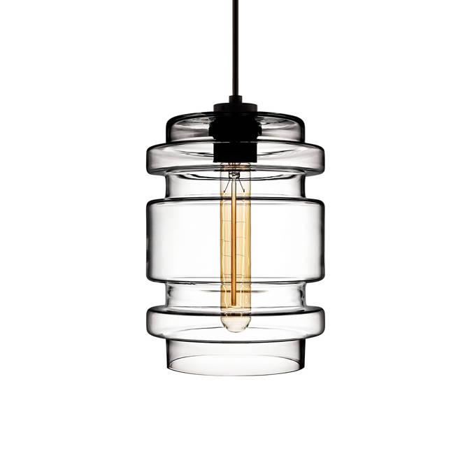 Delinea Modern Pendant Light