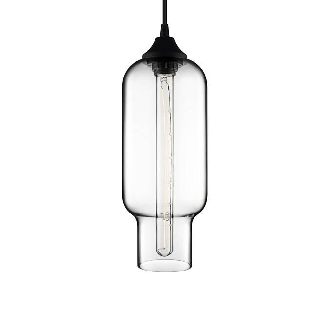 Pharos Modern Pendant Light