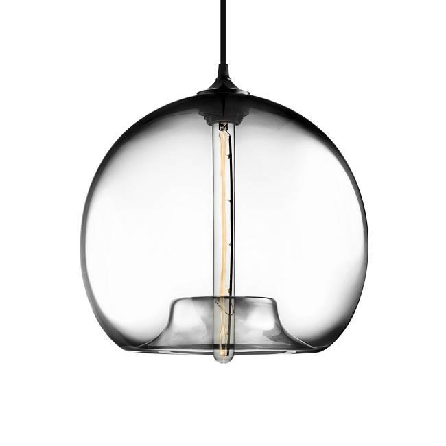 Stamen Modern Pendant Light